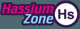 Hassium Zone